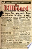 5 Dez 1953