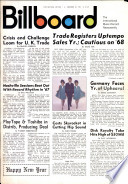 30 Dez 1967