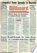 8 Jun 1963