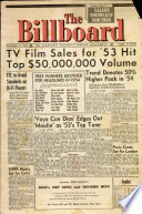 19 Dez 1953
