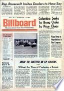 15 Jun 1963