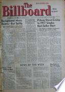 13 Jan 1958