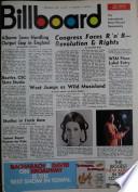 28 Dez 1968