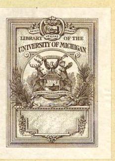 [graphic][subsumed][subsumed][subsumed][subsumed][subsumed][subsumed][subsumed][subsumed][ocr errors][subsumed][ocr errors][subsumed][subsumed][subsumed][subsumed]