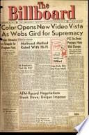 26 Dez 1953