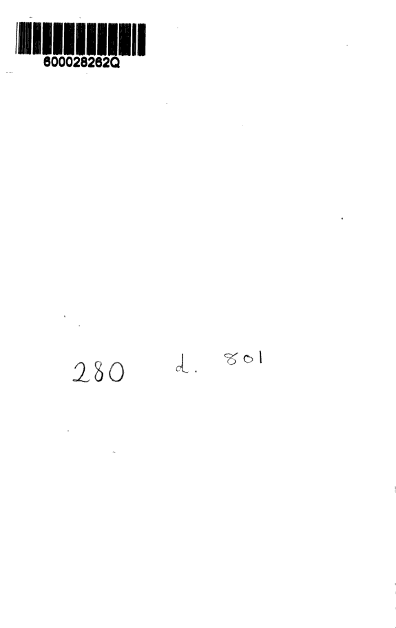 [graphic][subsumed][ocr errors][subsumed]