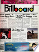 28 Dez 1989