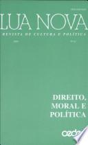 2004 - Vol. 61