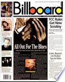 6 Set 2003