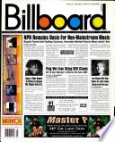 6 Jun 1998