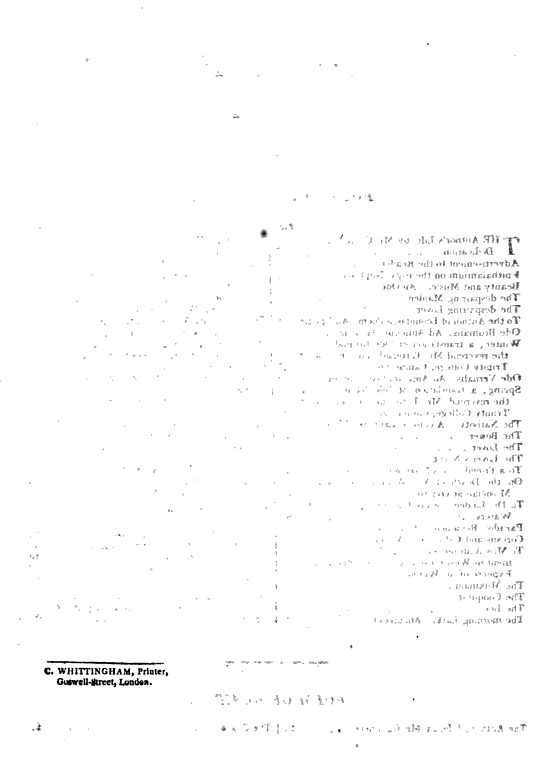 [ocr errors][ocr errors][ocr errors][ocr errors][ocr errors][ocr errors][ocr errors][ocr errors][ocr errors][ocr errors][ocr errors][ocr errors][ocr errors][merged small][ocr errors]
