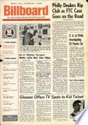 16 Fev 1963