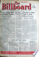 4 Mai 1959