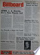 25 Abr 1964