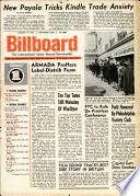 19 Jan 1963