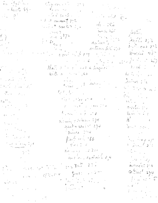 [ocr errors][merged small][merged small][ocr errors][merged small][ocr errors][ocr errors][ocr errors][merged small][merged small][ocr errors][ocr errors][ocr errors][ocr errors][ocr errors][merged small][merged small][merged small][ocr errors][ocr errors][merged small][ocr errors][merged small][ocr errors][ocr errors][merged small][merged small][merged small][ocr errors]