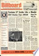 9 Fev 1963