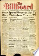26 Jul 1952