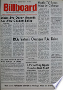 11 Abr 1964