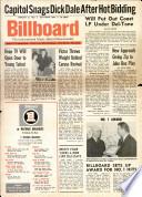 23 Fev 1963