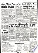 8 Set 1962