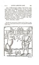 Página 301