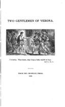 Página 93
