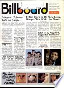 2 Ago 1969