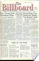 8 Dez 1956