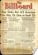 12 Jul 1952