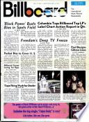 19 Abr 1969