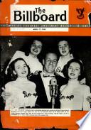 17 Abr 1948