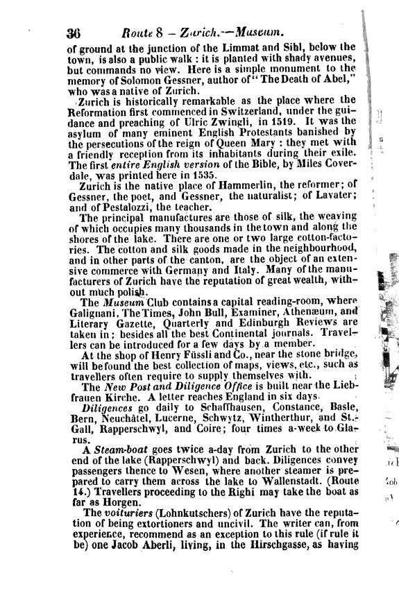 [graphic][ocr errors][ocr errors][ocr errors][ocr errors][merged small]