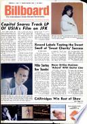 5 Fev 1966