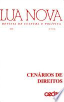 2002 - vol. 55-56