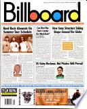 12 Abr 2003