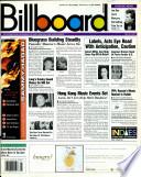 24 Mai 1997