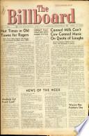 5 Mai 1956