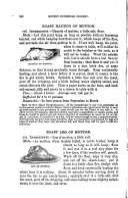 Página 698