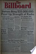 5 Jan 1952