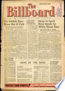 18 Jul 1960