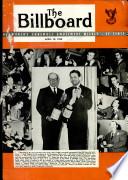 10 Abr 1948