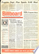 13 Abr 1963