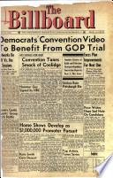 19 Jul 1952