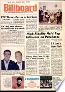 22 Mai 1965