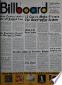 13 Mai 1972