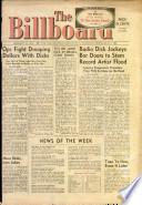 16 Fev 1957