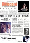 15 Mai 1965