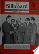 14 Fev 1948