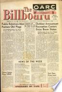 23 Fev 1957